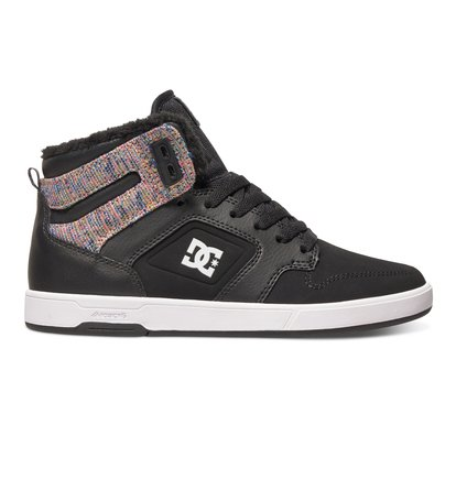 Argosy - High-Top Shoes  ADJS100096
