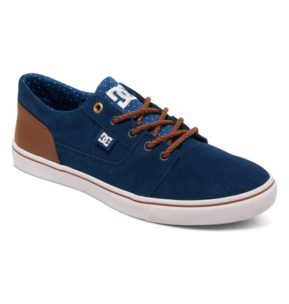 Кеды Tonik W SE от DC Shoes