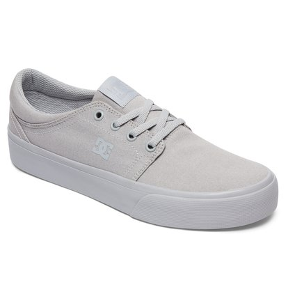 Кеды Trase TX от DC Shoes