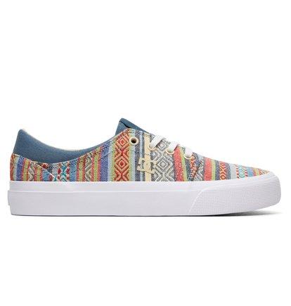 Trase TX SE - Shoes  ADJS300080