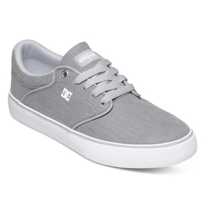 Кеды Mikey Taylor Vulc TX SE от DC Shoes