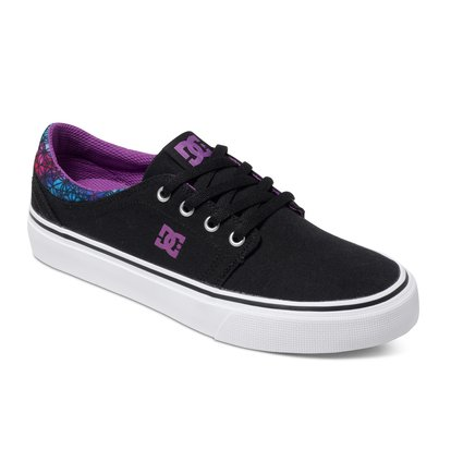 Wo Trase SP Low Top Shoes