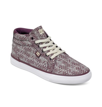 Council SP от DC Shoes