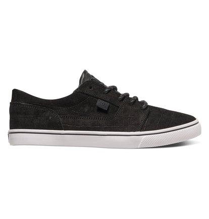 Tonik W XE - Shoes  ADJS300098
