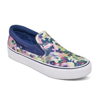 Trase SE от DC Shoes