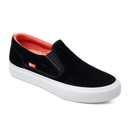 Trase SE - Slip-on shoes