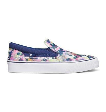 Trase SE - Slip-on shoes  ADJS300113