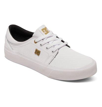 Кеды Trase LE от DC Shoes