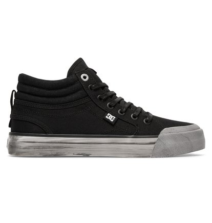 Evan Hi TX SE - High-Top Shoes  ADJS300164