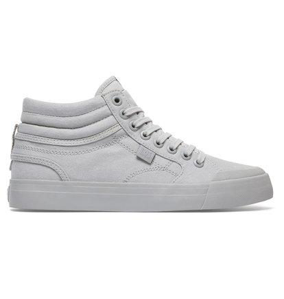 Evan Hi TX - High-Top Shoes  ADJS300178