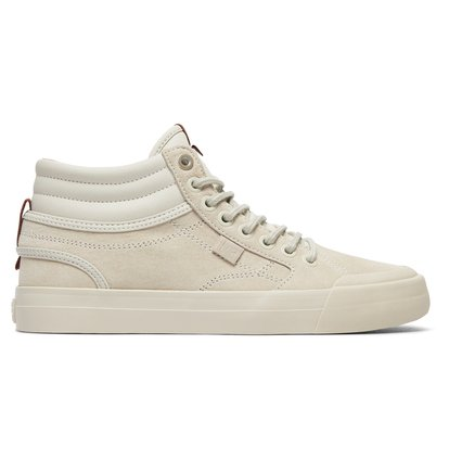 Evan Hi LE - High-Top Shoes  ADJS300189