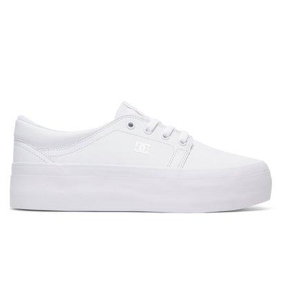 Trase Platform - Shoes  ADJS300195