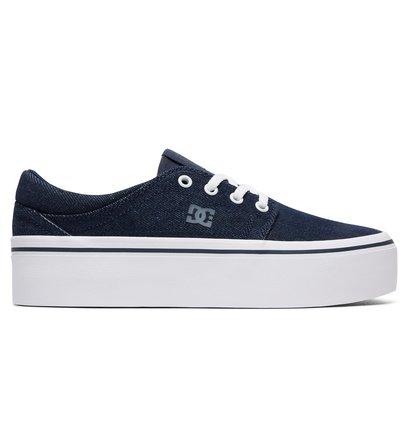 Trase Platform TX SE - Shoes  ADJS300196