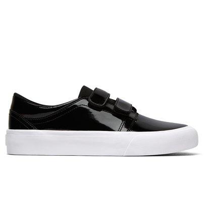 Trase V SE - Shoes  ADJS300202