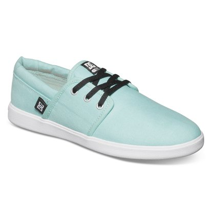 Wo Haven Low Top Shoes