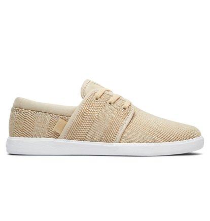 Haven TX SE - Shoes  ADJS700017
