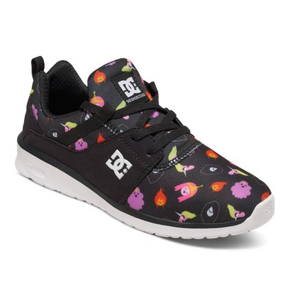 Heathrow X AT - Shoes dc shoes кеды dc heathrow se 11