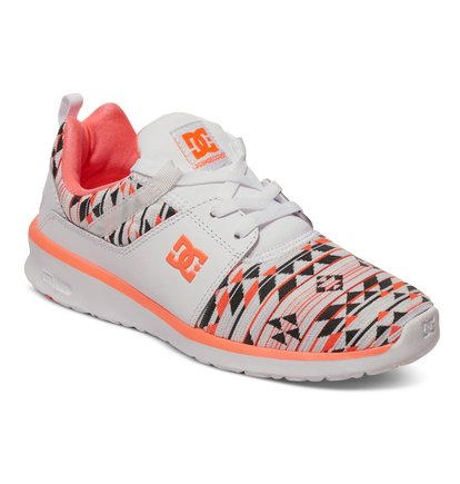 Heathrow LE - Shoes от DC Shoes