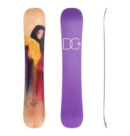 Telegraph -  Snowboard  ADJSB03000