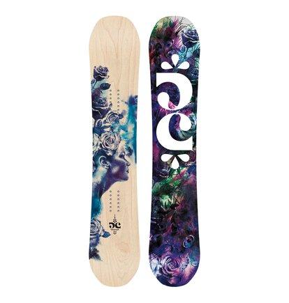Telegraph - Snowboard  ADJSB03005