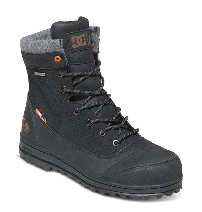 Dcshoes Ботинки Travis для аутдора и горных походов