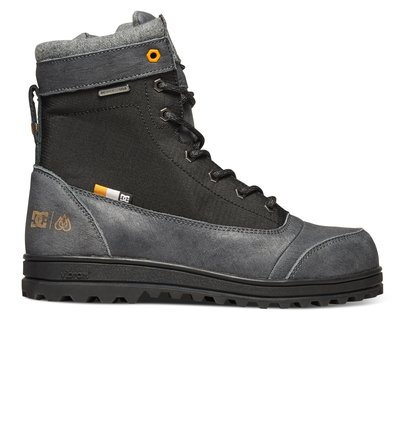 Travis - Mountain Boots  ADMB700012