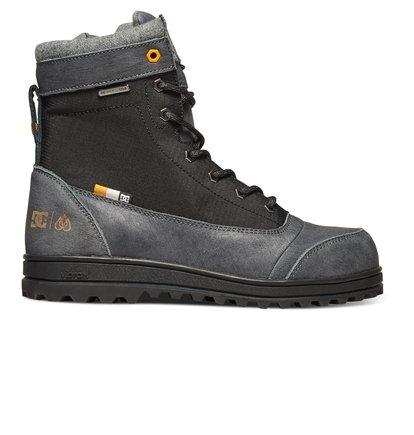 Travis - Mountain Boots  ADMB700012
