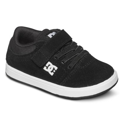 Toddler Crisis Low Top Shoes
