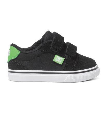 Anvil V - Low-Top Shoes  ADTS300005