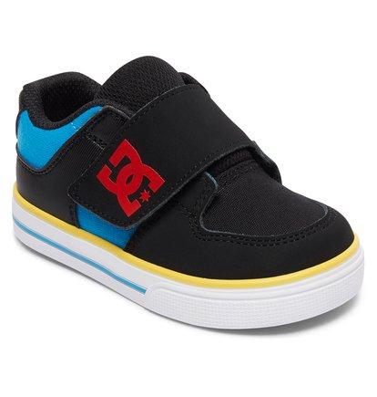 Кеды Pure V от DC Shoes