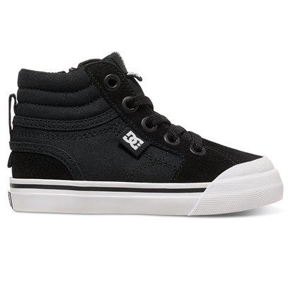 Evan HI - High-Top Shoes  ADTS300023