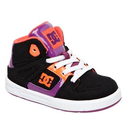 Rebound SE UL от DC Shoes