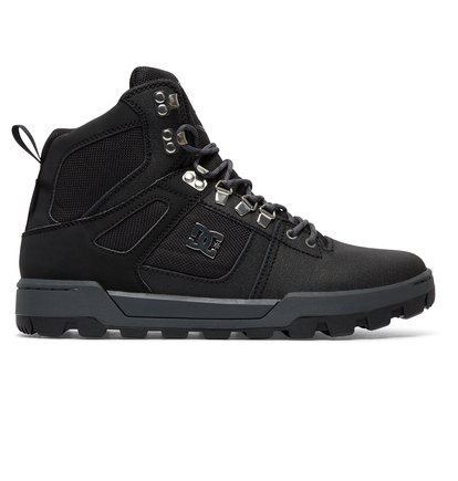 Pure High Boot - Mountain Boots  ADYB100001