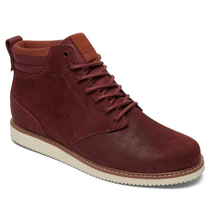 Ботинки Mason