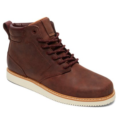 Ботинки Mason LX