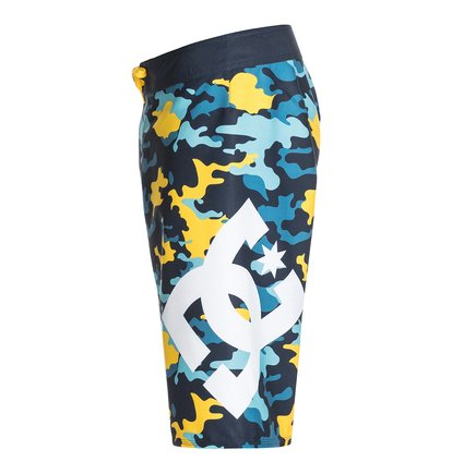 "Lanai 22"" Boardshorts от DC Shoes"
