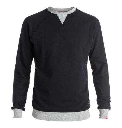 Core - Sweatshirt  ADYFT03154