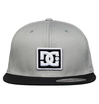 Raddest Hat