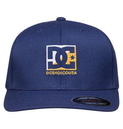 Crosscloud Hat