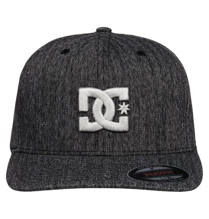 Cap Star TX 2 Hat