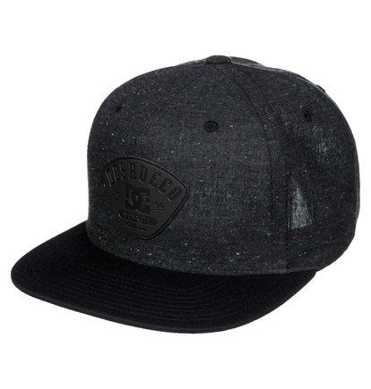 Spacecoat - Snapback Cap  ADYHA03279