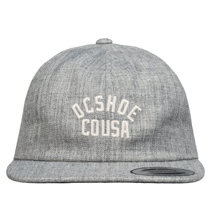 Dcshoes ������� ��������� Outthere Outthere Hat