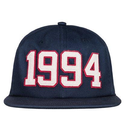 Бейсболка 1994 от DC Shoes