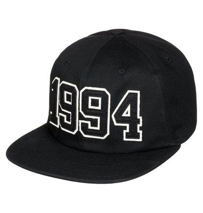 1994 - Cap  ADYHA03283