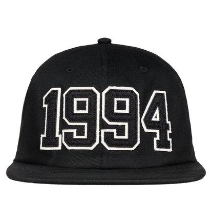 1994 Hat