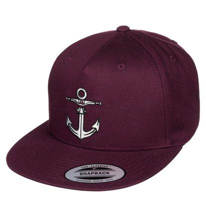 Swaski - Snapback Cap  ADYHA03342