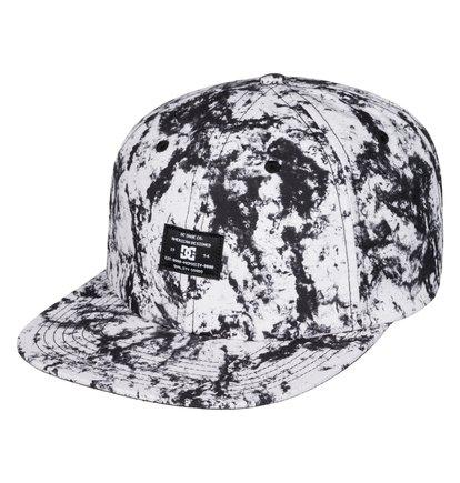 Filth - Snapback Cap  ADYHA03419