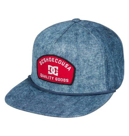 Denimo - Snapback Cap  ADYHA03428