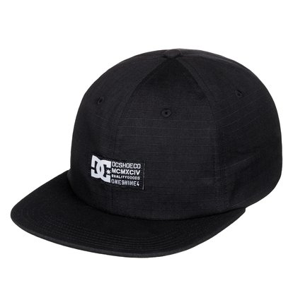 Seargy - Snapback Cap  ADYHA03431