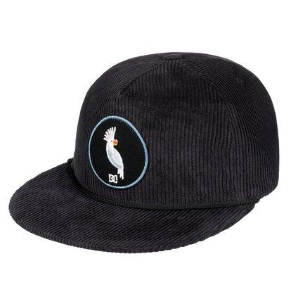 Birds Of Empire - Snapback Cap  ADYHA03566